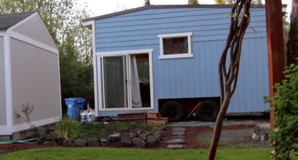 peter-and-shannons-20k-tiny-house-003