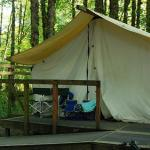 platform-tent-in-dosewallips-smastrong-flickr