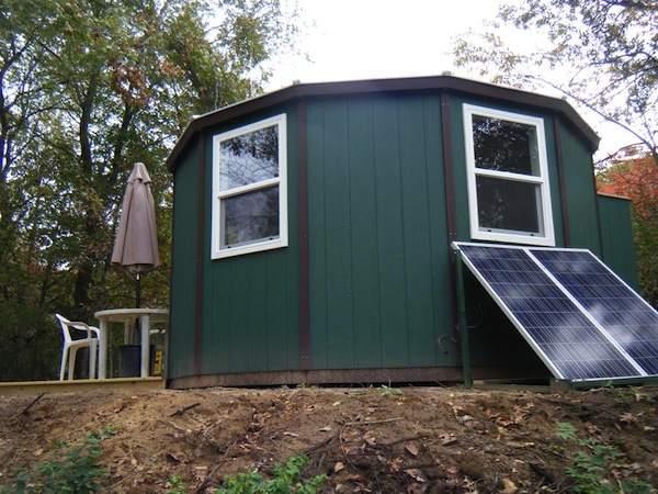 polyurt-cabin-180-004