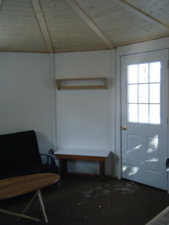 polyurt-cabin-180-007