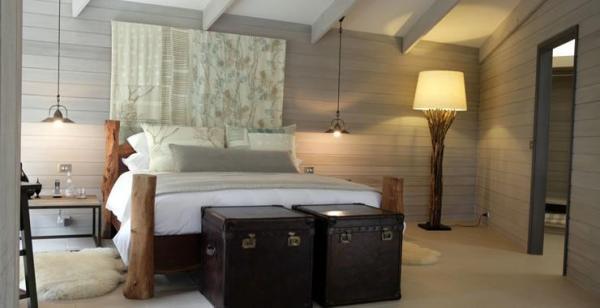poolside-tiny-cabin-australia-resort-8