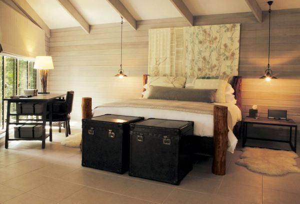 poolside-tiny-cabin-in-australia-resort-005