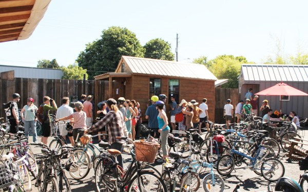 porland-or-tiny-house-bicycle-tour