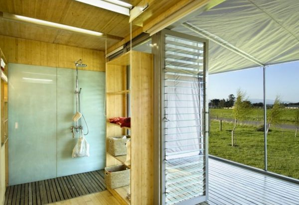 port-a-bach-atelierworkshop-20-shipping-container-tiny-house-005