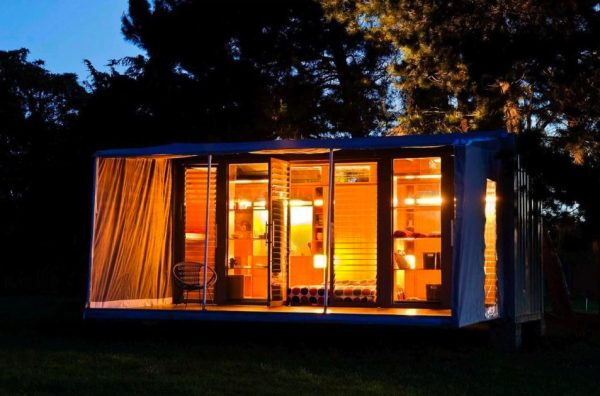 port-a-bach-atelierworkshop-20-shipping-container-tiny-house-008