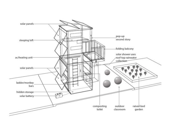 professor-dumpsters-dumpster-micro-house-project-0006
