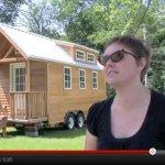 ProtoHaus Tiny House Project