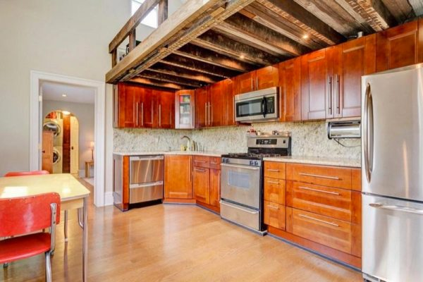 pure-honey-small-cottage-in-columbus-ohio-004