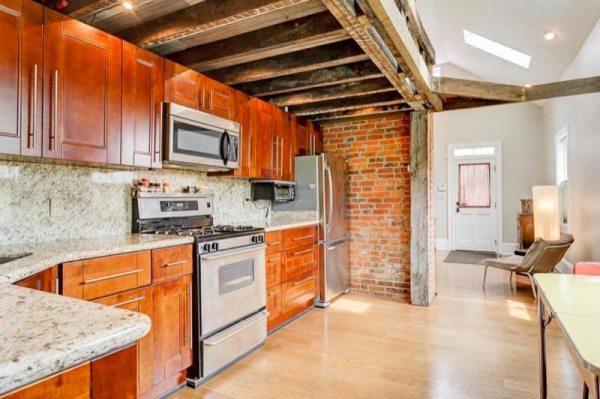 pure-honey-small-cottage-in-columbus-ohio-005