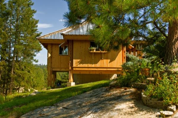 Quietude Cabin (2)