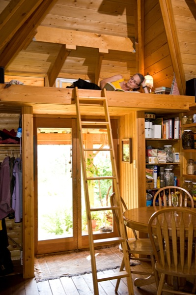 Quietude Cabin (3)