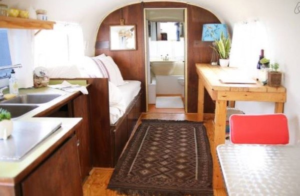 remodeled-1969-airstream-for-sale-002