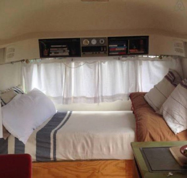 remodeled-1969-airstream-for-sale-007
