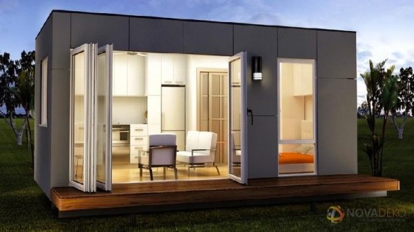 rennes-modern-tiny-home-by-novadeko-modular-001