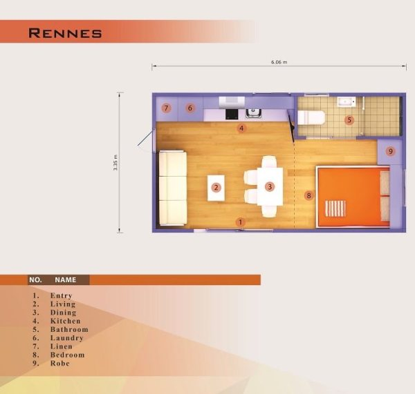 rennes-modern-tiny-home-by-novadeko-modular-003
