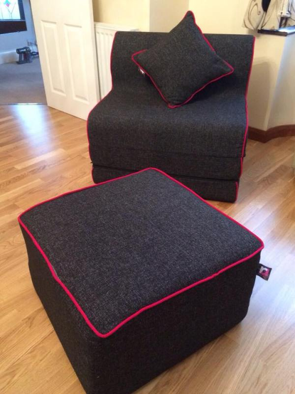 rest-relax-footstool-bed-01