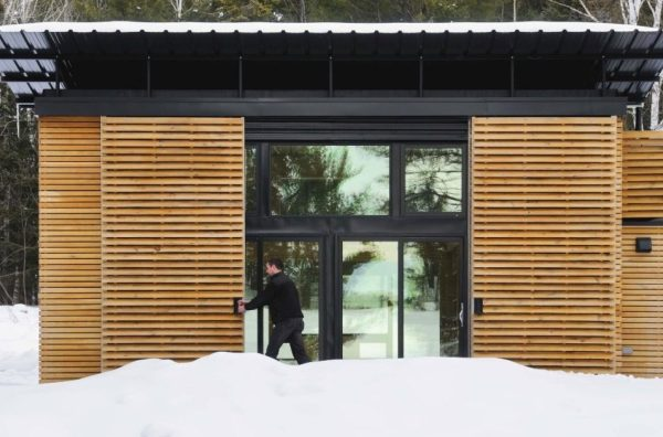 revelations-arch-edge-family-cabin-dan-hoffman-photography-004