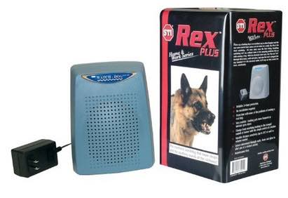 rex-plus-electronic-watchdog-barking-dog-alarm