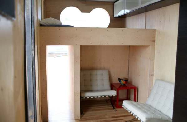 rhino-shipping-container-tiny-homes-rhino-cubed-0012