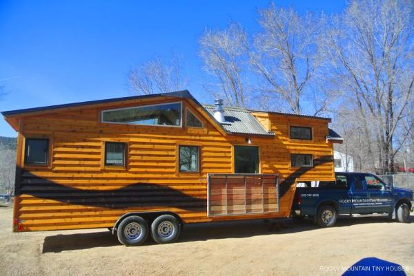 rio-grande-custom-32-gooseneck-tiny-house-001
