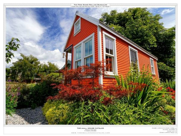 rolling-bungalow-free-tiny-house-plans-001