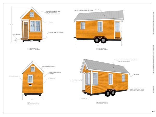 rolling-bungalow-free-tiny-house-plans-003