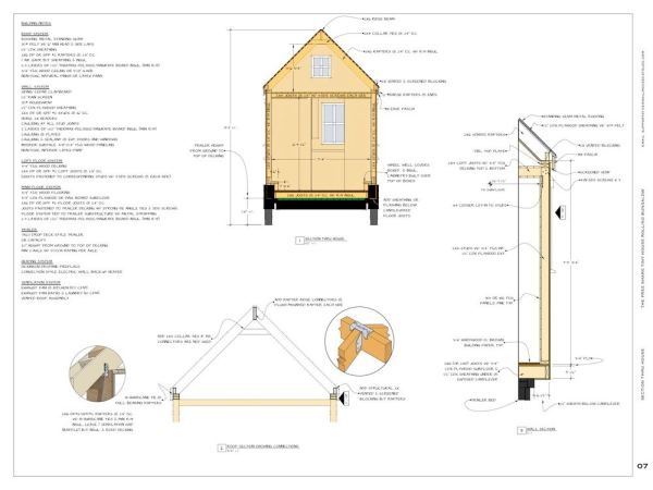 rolling-bungalow-free-tiny-house-plans-006
