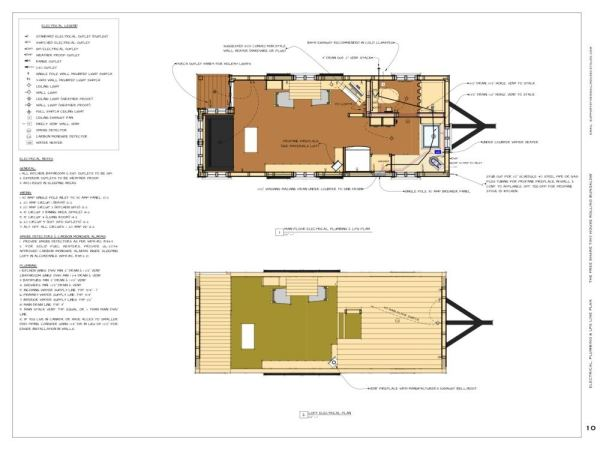 rolling-bungalow-free-tiny-house-plans-009