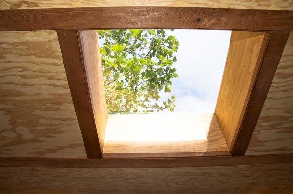 Photo: shelterwisellc.com