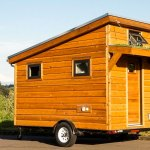 salsa-box-tiny-house-by-shelterwise-0022