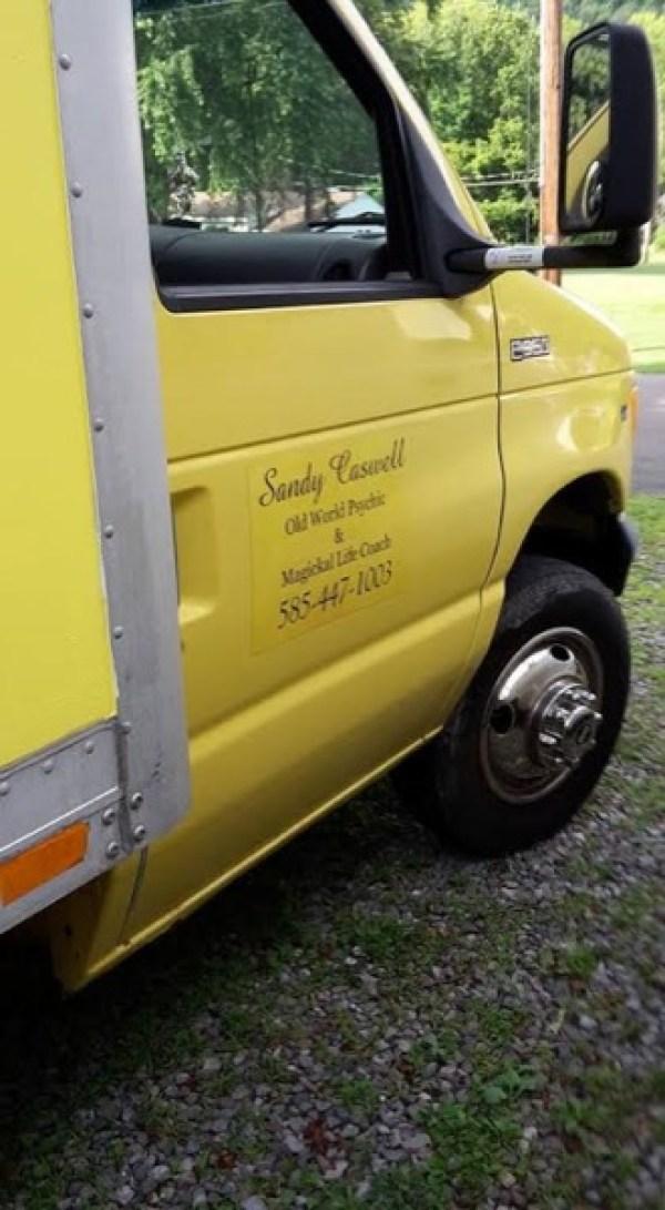 sandy-truck-001