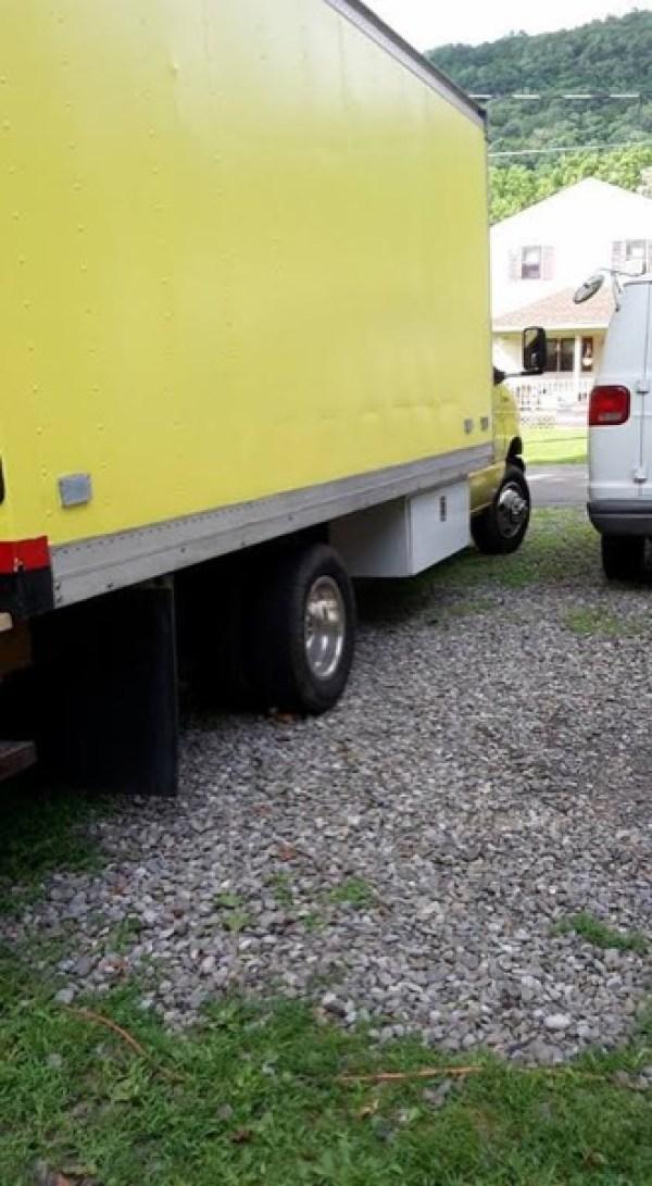 sandy-truck-002