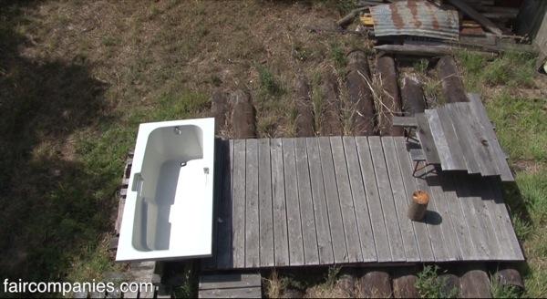 school-bus-cabin-deck