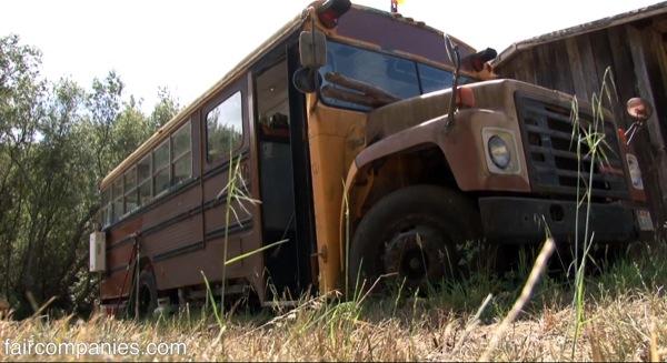 school-bus-to-cabin-1