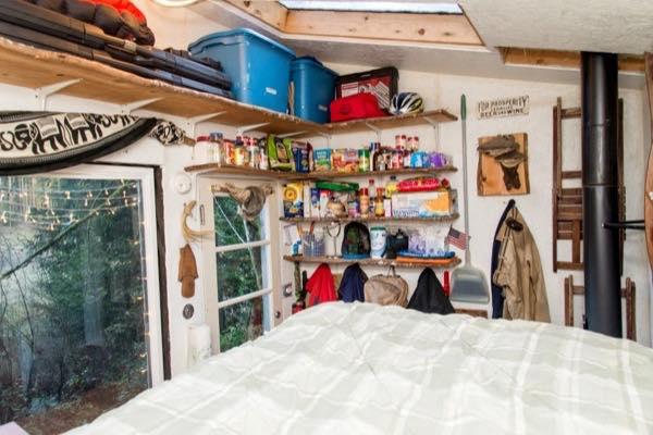 scotts-8x12-tiny-house-0012