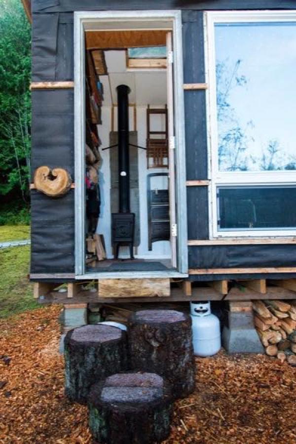 scotts-8x12-tiny-house-002