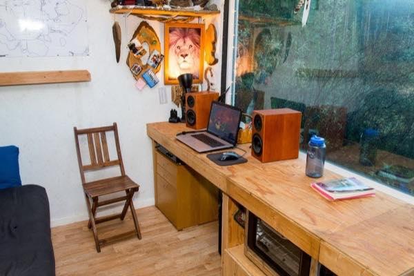 scotts-8x12-tiny-house-004