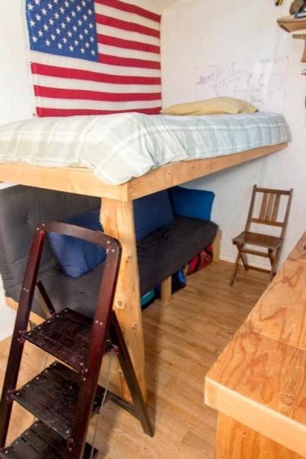 scotts-8x12-tiny-house-009