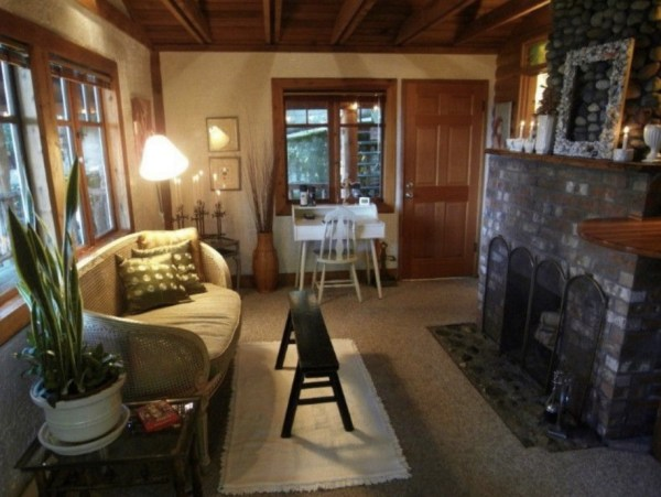 seaview-seattle-cottage-003