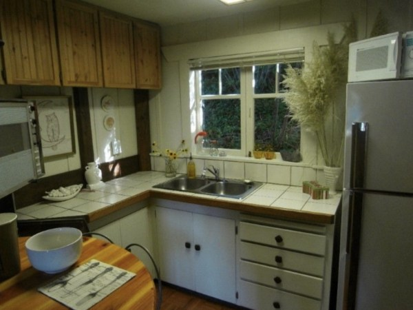 seaview-seattle-cottage-005