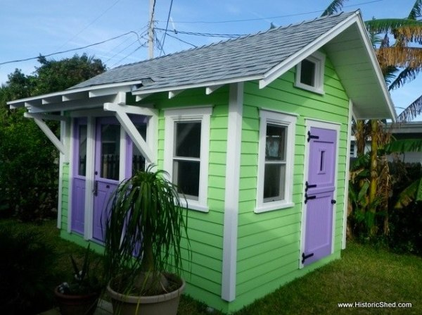 shed-art-studio-tiny-house-by-historic-shed-02