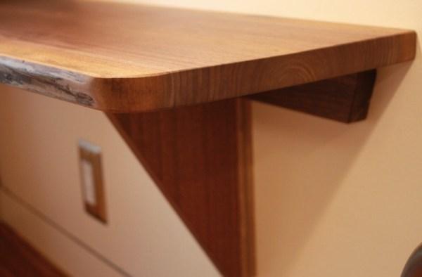 shelf2-1024x691