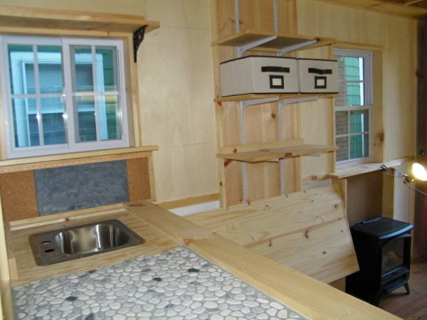 shirleys-mortgage-free-tiny-house-interior-construction-kitchen-2