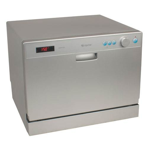 Image: CompactAppliance.com