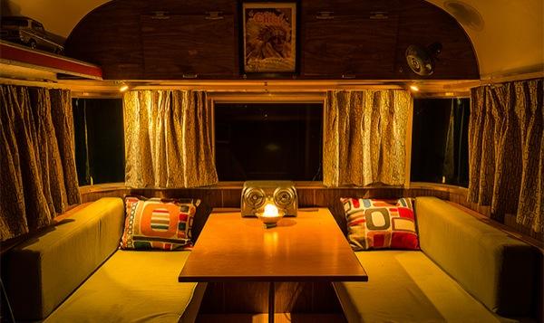 silverstreak-30-travel-trailer-to-cabin-renovations-08