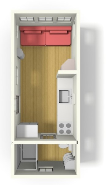 simple-house-tiny-home-01