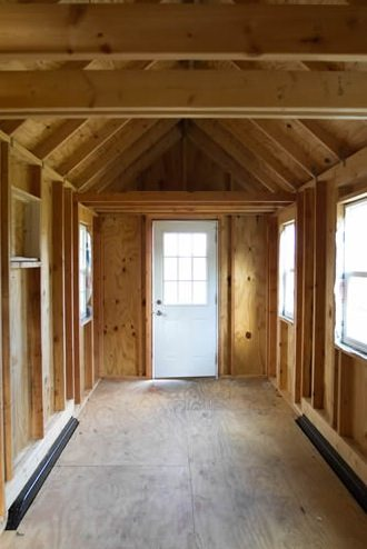 simple-living-tiny-house-for-sale-0008