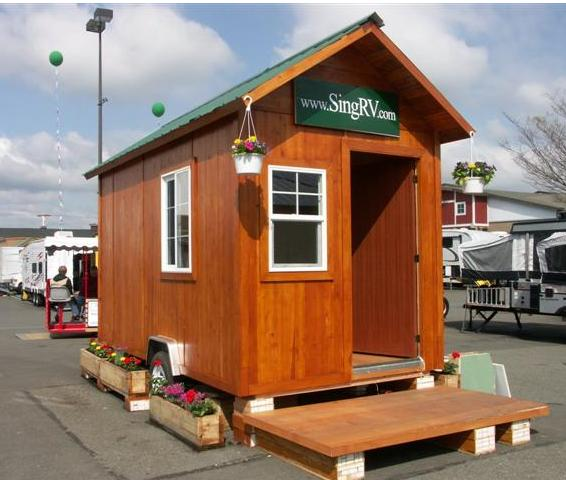 sing-rv-tiny-house-on-trailer
