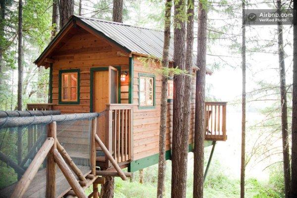 sleeper-treehouse-cabin-01