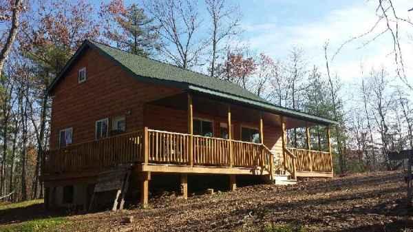 small-cabin-project-in-virginia-002